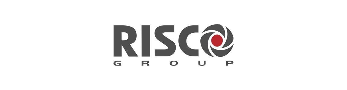 Votre boutique caméras Risco VUpoint
