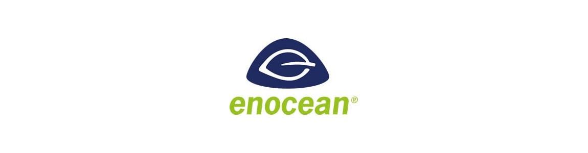 Actionneurs EnOcean