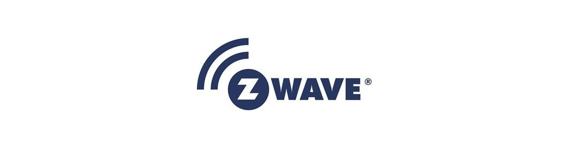 Votre boutique Z-Wave