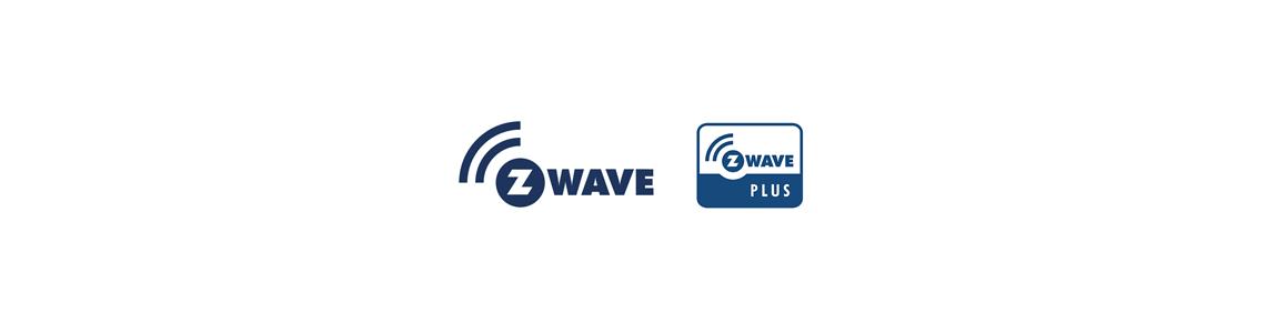 Prises connectées Z-wave