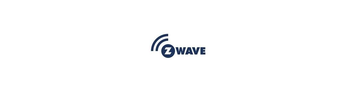 Ensemble de solution pour commander votre éclairage en Z-Wave + via TaHoma
