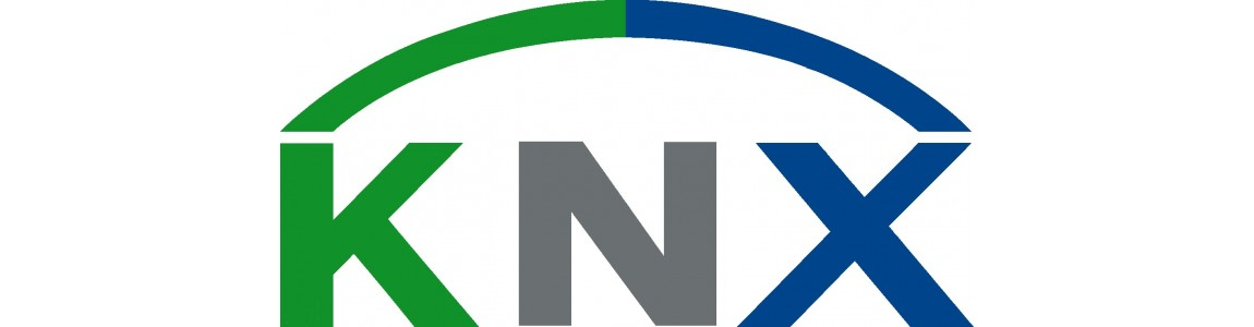 ACTIONNEURS SORTIES STORES/VOLETS ROULANTS KNX DIN