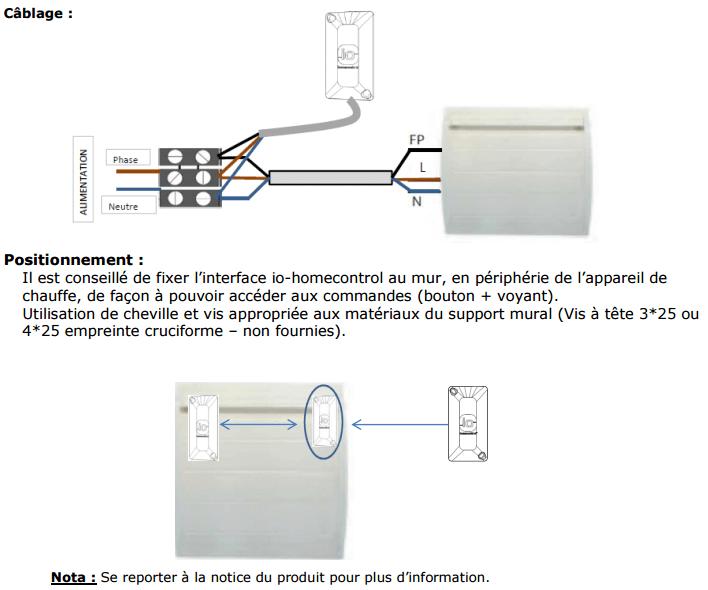 Chauffage electrique pour chambre quel chauffage electrique pour une chambre maison design - Programmateur chauffage electrique ...