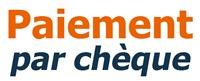 logo-paiement-cheque-1.jpg
