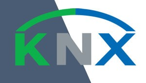 Univers KNX
