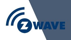 Univers Z-Wave